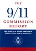 911report_cover_THUMB.jpg