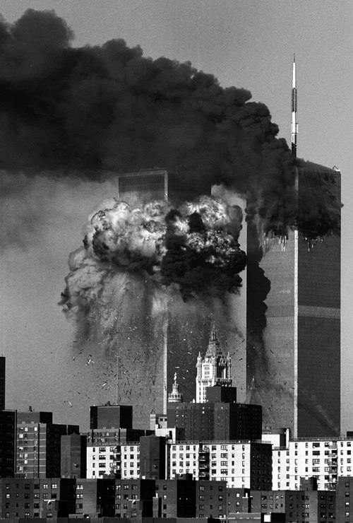 impact of 9 11 on u s airline There are few events in modern history that can rival the immediate impact of the 9/11 terrorist attacks on the united states and indeed the world economy the airline industry was particularly hard hit because commercial airliners were the weapon used by the terrorists in the attacks against the.