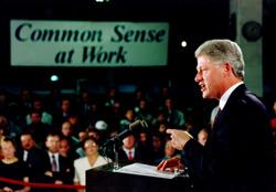 1995 feb 23