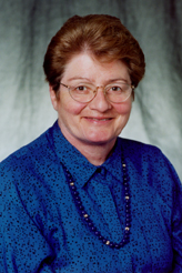 Dissertation Janice Krueger Clarion