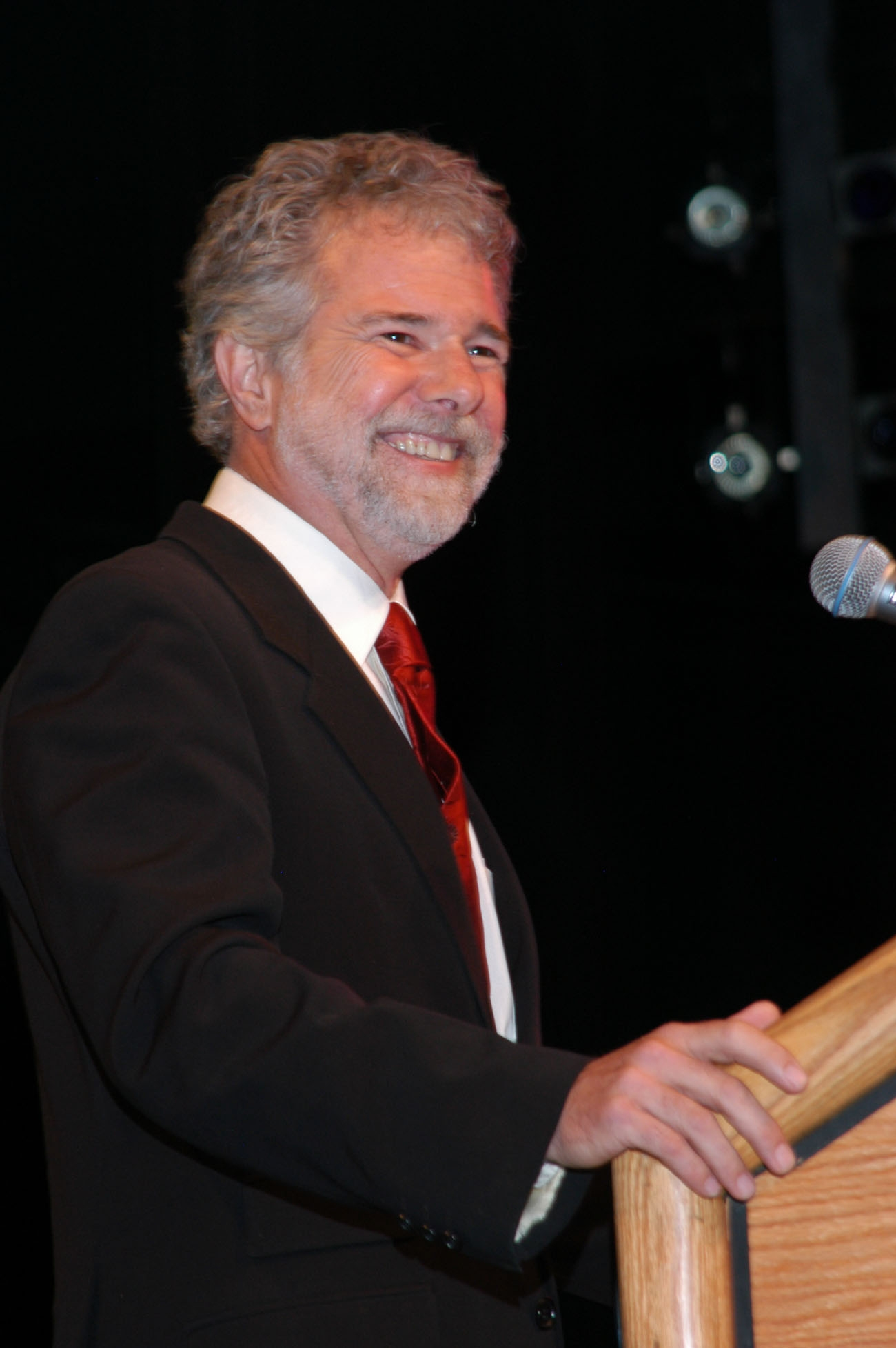 Image Result For Keyboardist Chuck Leavell